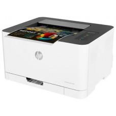 Принтер HP Color Laser 150a (4ZB94A)