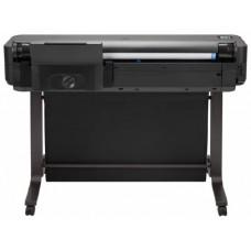 Плоттер HP DesignJet T650 36-in (5HB10A)