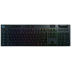 Игровая клавиатура Logitech G G915 Tactile