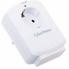 Сетевой фильтр CyberPower B01WSA0-DE_W