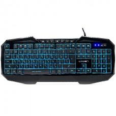 Игровая клавиатура CROWN CMGK-401