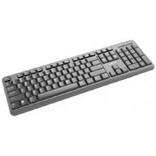 Клавиатура Canyon CNS-HKBW02-RU