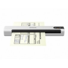 Сканер Epson WorkForce DS-70 (B11B252402)