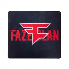 Коврик X-game Faze Clan