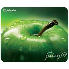 Коврик Defender Juicy Sticker