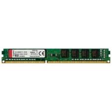 Память оперативная Kingston KVR16N11S8/4 4 GB