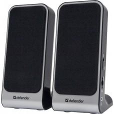 Акустическая система Defender SPK-225 USB