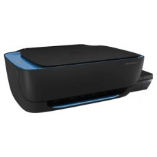 МФУ HP Ink Tank Wireless 419 (Z6Z97A)