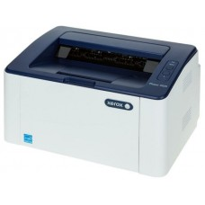 Принтер Xerox Printer 3020BI