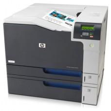 Принтер HP Color LaserJet CP5225 CE710A