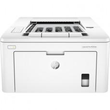 Принтер HP LasesrJet Pro M203dn G3Q46A