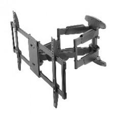 Кронштейн для ТВ и мониторов Deluxe DLLPA50-466