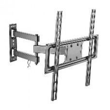 Кронштейн для ТВ и мониторов Deluxe DLLPA52-443