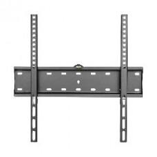 Кронштейн для ТВ и мониторов Brateck  KL21G-44F