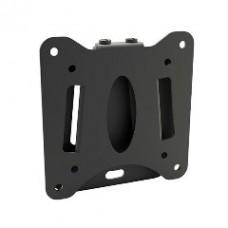 Кронштейн для ТВ и мониторов Brateck  LCD-203