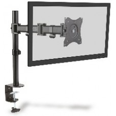 Настольное крепление для монитора Brateck LDT07-C012
