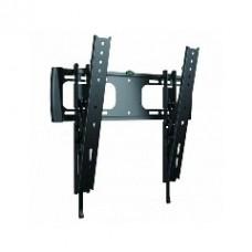 Кронштейн для ТВ и мониторов Brateck  LP27-44T