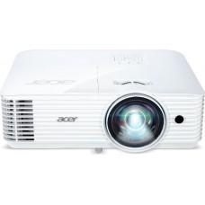 Проектор Acer S1386WH