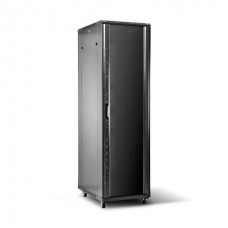 Шкаф серверный SHIP 601S.6042.24.100
