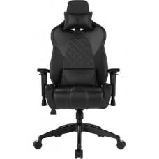 Игровое кресло GAMDIAS ACHILLES E1 L B