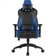 Игровое кресло GAMDIAS ACHILLES E1 L BB