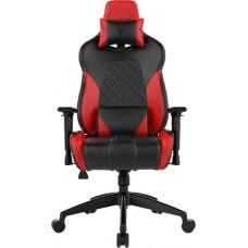 Игровое кресло GAMDIAS ACHILLES E1 L BR