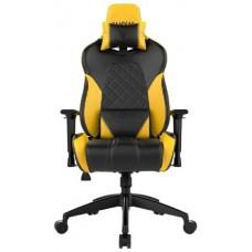 Игровое кресло GAMDIAS ACHILLES E1 L BY