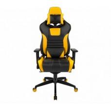 Игровое кресло GAMDIAS ACHILLES M1A L BY