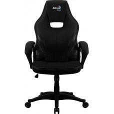 Игровое кресло Aerocool AERO 2 Alpha B
