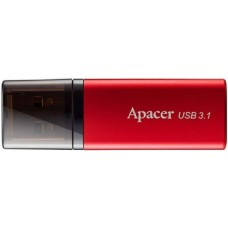USB Флеш Apacer AP32GAH25BR-1 32GB
