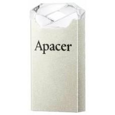 USB Флеш Apacer AP16GAH111CR-1 16GB