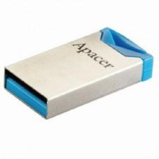 USB Флеш Apacer AP16GAH111U-1 16GB