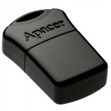 USB Флеш Apacer AP16GAH116B-1 16GB