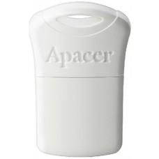 USB Флеш Apacer AP32GAH116W-1 32GB