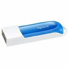 USB Флеш Apacer AP32GAH23AW-1 32GB