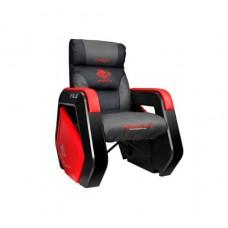 Игровое кресло E-BLUE Auroza EEC333BKAA-IA