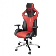 Игровое кресло E-BLUE Cobra EEC303REAA-IA