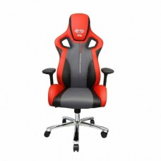 Игровое кресло E-BLUE Cobra EEC306REAA-IA