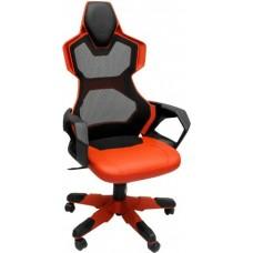 Игровое кресло E-BLUE Cobra EEC307REAA-IA