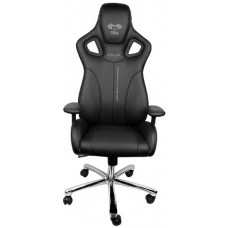 Игровое кресло E-BLUE Cobra EEC308BKAA-IA