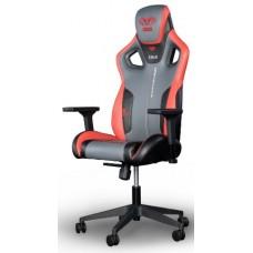 Игровое кресло E-BLUE Cobra EEC312REAA-IA