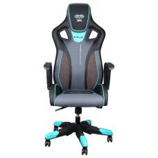 Игровое кресло E-BLUE Cobra EEC313BLAA-IA