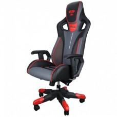 Игровое кресло E-BLUE Cobra EEC313REAA-IA