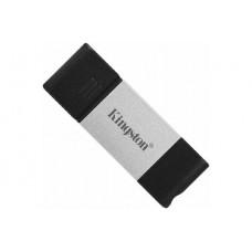USB Флеш Kingston DT80/32GB 32GB