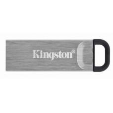 USB Флеш Kingston DTKN/32GB 32GB