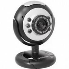 Веб-камера Defender Defender C-110