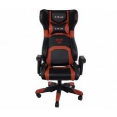 Игровое кресло E-BLUE EEC310REAA-IA