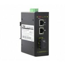 Коммутатор ONV IPS31032P-M