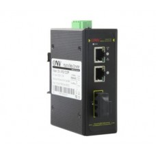 Коммутатор ONV IPS31032PS-S