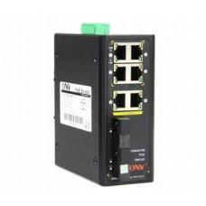 Коммутатор ONV IPS31084PF-M